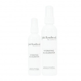 Hydrating Accelerator by Josh Rosebrook 2oz
