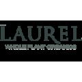 Laurel Skin