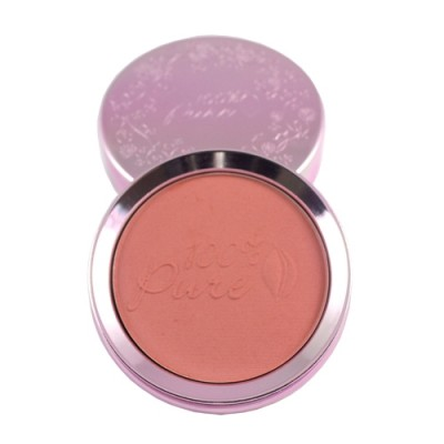 Fruit Pigmented Healthy Blush