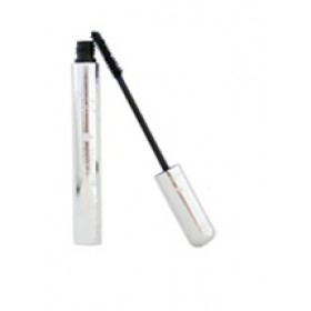 Fruit Pigmented Mascara - Black Tea