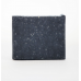 Activated Charcoal + Dead Sea Salt Complexion Soap Sample