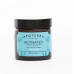 Activated Purifying Mask With Charcoal + Flowers