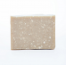 Sea Clay + Salt Complexion Soap