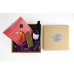Apoterra Trio Sample Pack for Dry/Mature Skin