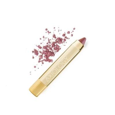 Enchant - Lip Crayon