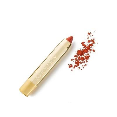 Keen- Lip Crayon