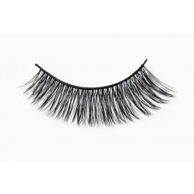 Battington Lashes - Silk - Hepburn