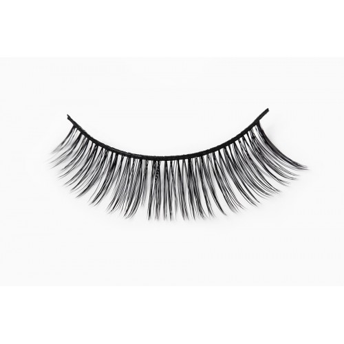 Battington Lashes - Silk - Kennedy