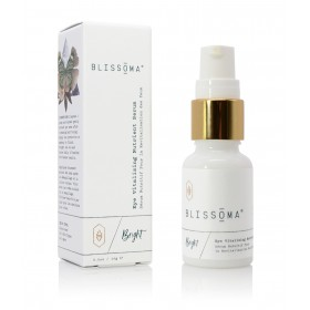 Bright - Eye Vitalizing Nutrient Serum