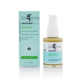 Peace - Evening Calming Creme