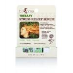 Stress Relief Serum
