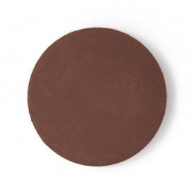 Fix Pressed Powder Foundation - Cocoa