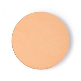Fix Pressed Powder Foundation - Flaxen