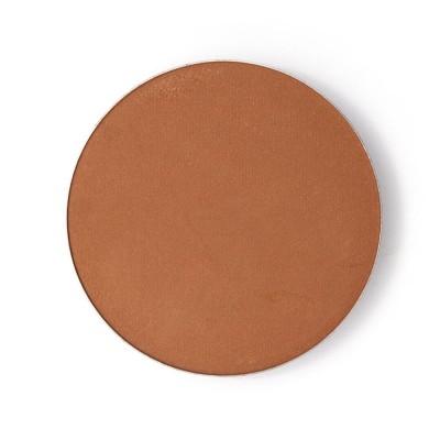 Fix Pressed Powder Foundation - Henna