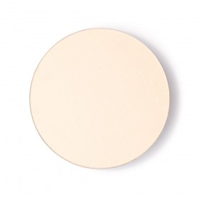 Fix Pressed Powder Foundation - Ivory
