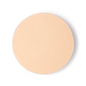 Fix Pressed Powder Foundation - Pearl