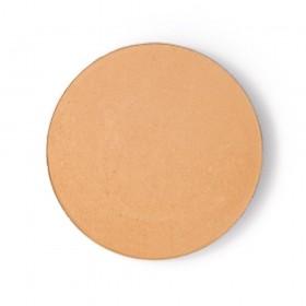 Fix Pressed Powder Foundation - Sand