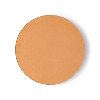 Fix Pressed Powder Foundation - Tawny