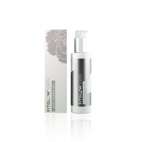 Calm Cleansing Milk by Fitglow
