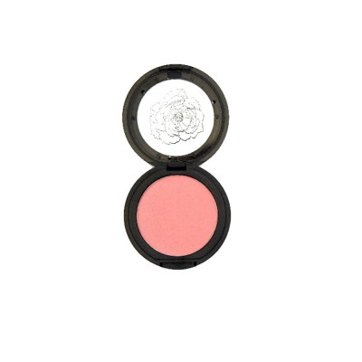 Mineral Blush - Pure by Fitglow
