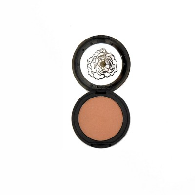Illuminating Mineral Bronzer - Sculpt by Fitglow
