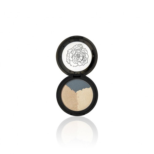 Mineral Eye Trio - Surf by Fitglow