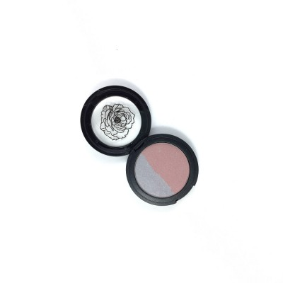 Mineral Eye Duo - Bliss by Fitglow
