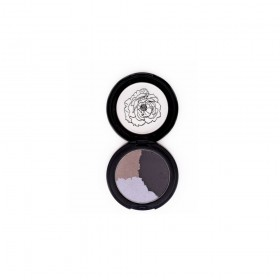 Mineral Eye Trio - Nightfall by Fitglow
