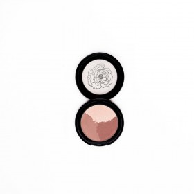 Mineral Eye Trio - Sunglow by Fitglow