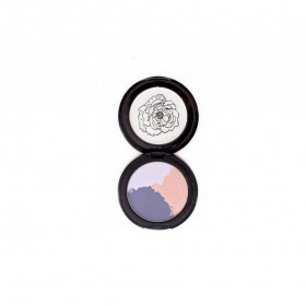 Mineral Eye Trio - Twilight by Fitglow