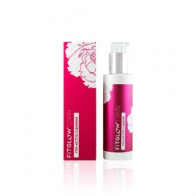 Vita-Active Cleanser by Fitglow