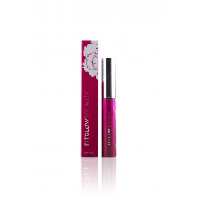 Good Lash Mascara by Fitglow