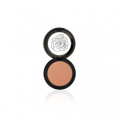 Illuminating Mineral Bronzer - Beach by Fitglow