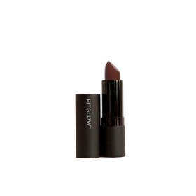 Fitglow Lipstick - Root