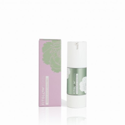 Redness Rescue Cream by Fitglow