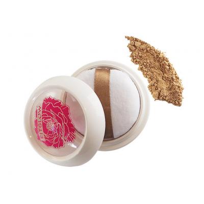 Vita-Set Powder