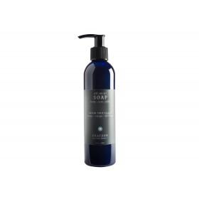All Over Soap + Shampoo
