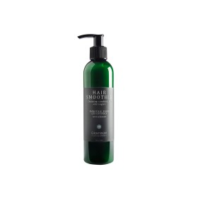 Hair Smoothie - Cleansing Conditioner and Detangler 15 ml