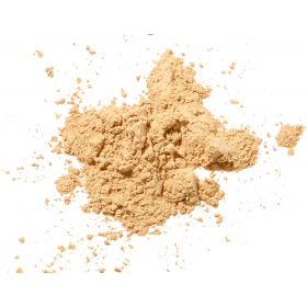 Finale Finishing Powder Samples (3 Colors to choose from)