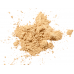 Finale Finishing Powder (3 Colors to choose from)