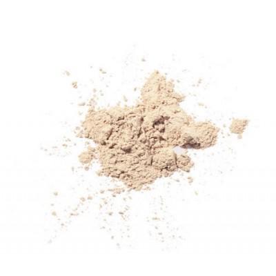 Lumiere Radiance Boosting Powder Sample