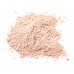 Velutto Pure Powder Foundation Samples (7 Shades to choose from)
