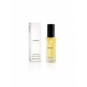 Ethereal Botanical Fragrance by Josh Rosebrook