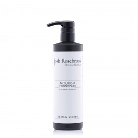 Nourish Conditioner by Josh Rosebrook 16oz
