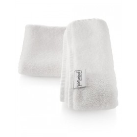 Organic Cotton Washcloth By Josh Rosebrook