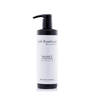 Balance Conditioner  by Josh Rosebrook 16oz