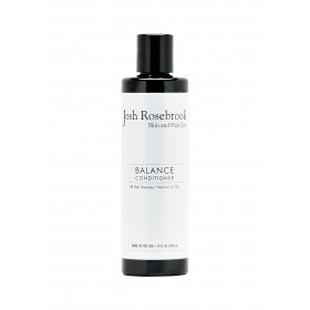Balance Conditioner  by Josh Rosebrook 8oz