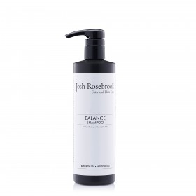 Balance Shampoo by Josh Rosebrook 16oz