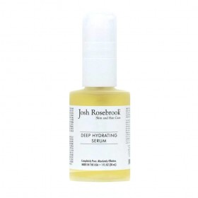 Active Infusion Serum by Josh Rosebrook