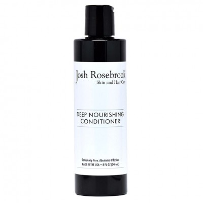 Nourish Conditioner by Josh Rosebrook 8oz